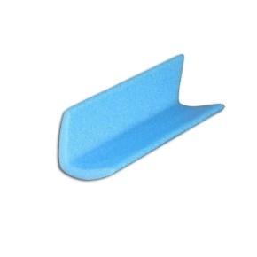 Pěnový polyetylén Profil L=75