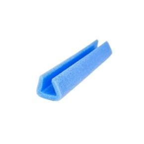 Pěnový polyetylén Profil U = 35, 1ks = 2bm