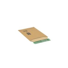 Poštovní kartonová obálka A4 310x235 mm