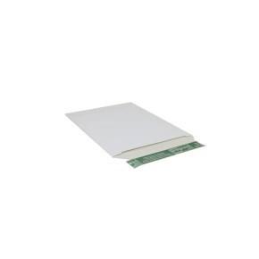 Progresspack - Obálka zásilková-skládačková lepenka-A4 DIN 235x308x-30