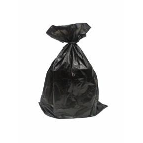 Pytel na odpad PE 700x1100/0,02 polyetylénový