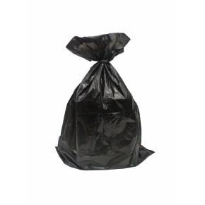 Pytel na odpad PE 700x1100/0,1 polyetylénový