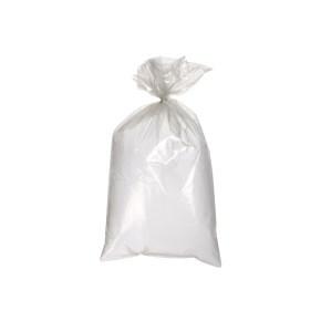 Pytel plochý PE 1000x1500/0,10 polyetylénový