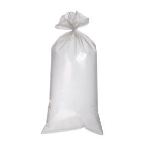 Pytel plochý PE 700x1400/0,1 polyetylénový