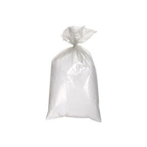 Sáček plochý PE 150x200/0,05 polyetylénový