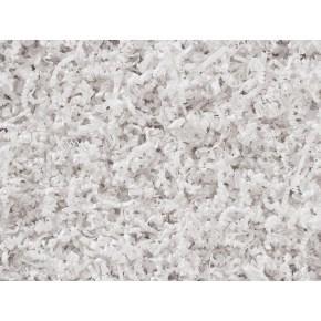 SizzlePak bílý 1,25 kg, fixační materiál