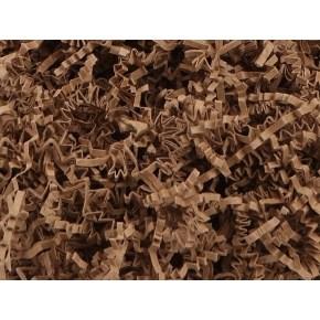 SizzlePak Natur 011 -10 kg -fixační materiál (Quadrapak)