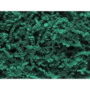 SizzlePak zelený 1,25 kg, fixační materiál