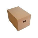 eff30fdcf Cenově výhodná sada stěhovacích a úložných krabic | Paketo.cz
