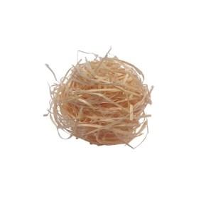 Vlna dřevitá standard 1 kg